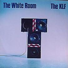 White room (1991) [Vinyl LP]