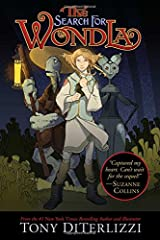 The Search for Wondla, Book 1 (Search for Wondla (Paperback)) Paperback