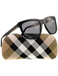 f3cd37d6031e Amazon.in  Burberry - Sunglasses  Clothing   Accessories