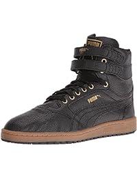 85f1b2e5e85 Amazon.co.uk  Puma - Basketball Shoes   Sports   Outdoor Shoes ...