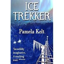 Ice Trekker