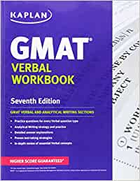 Our Top GMAT Articles