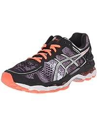 Asics Gel-Kayano 22 Fibra sintética Zapato para Correr
