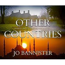 Other Countries: A British Police Procedural (Hazel Best & Gabriel Ash Mystery)