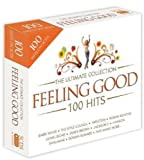 Feel Good-Ultimate Collection