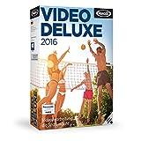 MAGIX Video deluxe 2016, Das Videobearbeitungsprogramm für beeindruckende Videos