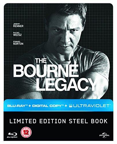 the-bourne-legacy-limited-edition-steelbook-blu-ray-digital-copy-uv-copy-region-free