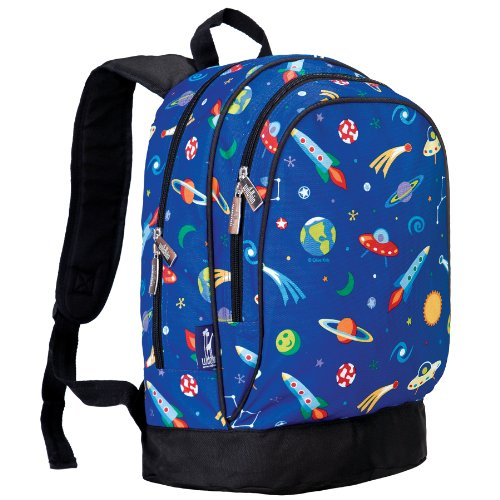 wildkin-kids-space-backpack-multi-colour