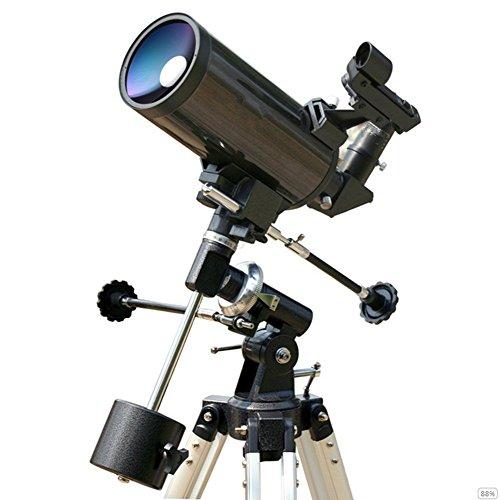 LIHONG TELESCOPIO ASTRONOMICO ALTA DEFINICION   GRAN ANGULAR TELESCOPIO NUEVO CLASICO DE LA MODA
