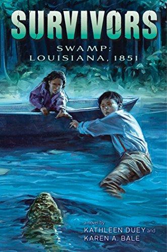 51 (Survivors) (English Edition) ()