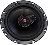 Best Cerwin-Vega Audio - Cerwin-Vega Mobile H4652 HED 2-Way Coaxial Speakers Review