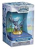 Skylanders Trap Team: Eon's Elite Collector Series - Whirlwind (Xbox One/PS3/PS4/Xbox 360/Nintendo WII U) [Importación Inglesa]