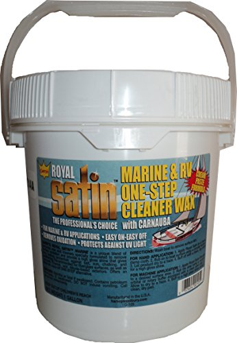 pulimento-marino-garrys-royal-satin-one-step-marine-rv-cleaner-wax-en-pasta