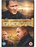 The Grace Card [DVD] [2011]