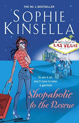 Shopaholic to the Rescue: (Shopaholic Book 8) (Shopaholic Series) por Sophie Kinsella