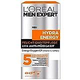 L'Oréal Men Expert Hydra...