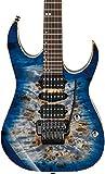 Ibanez RG1070PBZ-CBB Premium · Electric Guitar