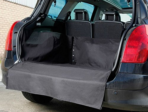 lotus-evora-09-on-universal-heavy-duty-boot-liner-protector