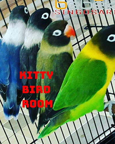 La Libreria Descargar Utorrent kitty bird room PDF Gratis Descarga