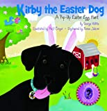 Best Jumping Jacks Of Jack Whites - Kirby the Easter Dog by George White (2008-02-01) Review