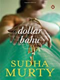 Dollar Bahu Sudha Murthy