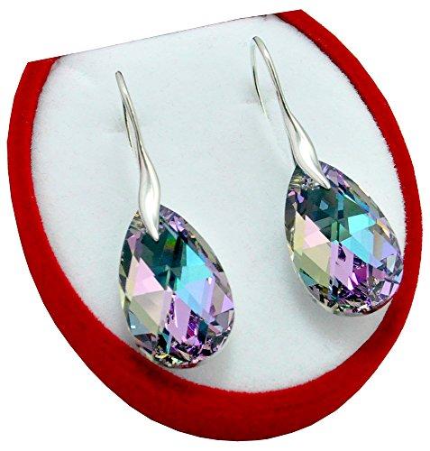 crystalsstones-haken-mandele-22-mm-farbe-vitrail-light-schon-ohrringe-damen-ohrhanger-mit-kristallen