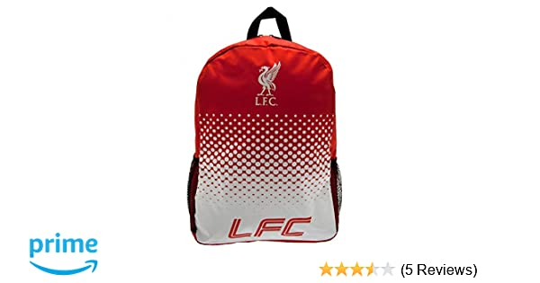 Liverpool FC Large Gift Bag