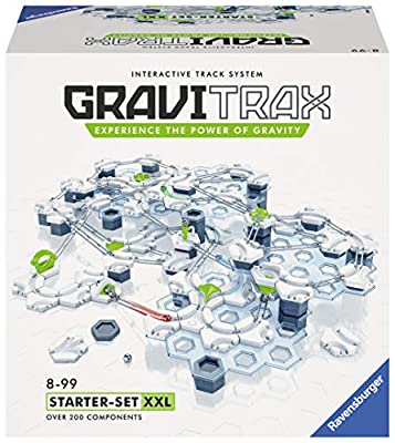 Gravit RAX 27615Big Box, Multicolore