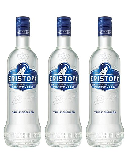 eristoff-vodka-pack-de-3-botellas-x-100-cl-total-300-cl