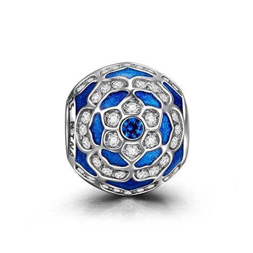 ninaqueen-camelia-abalorio-de-mujer-de-plata-de-ley-charms-beads-fit-pandora-pulseras