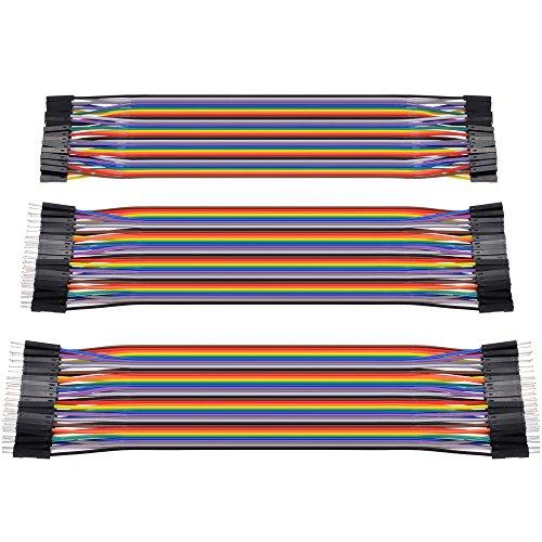 zacro-3-en-1-20cm-40pcs-dupont-cable-de-puente-cable-1p-1p-macho-macho-hembra-hembra-hembra-macho-pa
