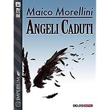 Angeli caduti (Imperium)