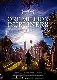 One Million Dubliners [DVD]