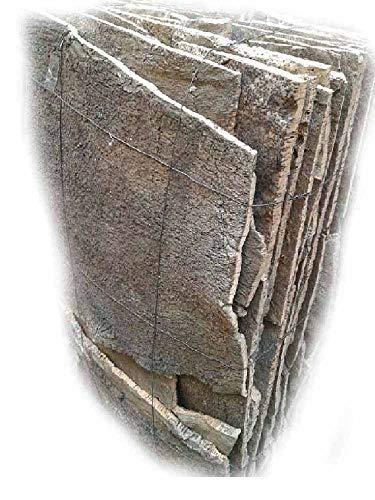 Ricevi 1 kg di sughero pelle di coniglio naturale varie misure piu' 1 mazzo 40 carte napoletane scopa oggetti per presepe pastori san gregorio armeno artigianali shepherds crib