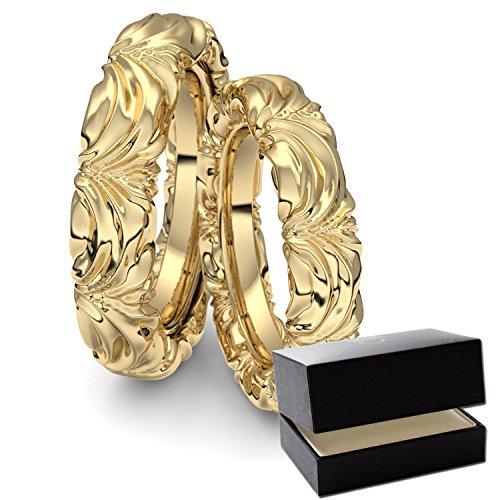 Goldeheringe 750