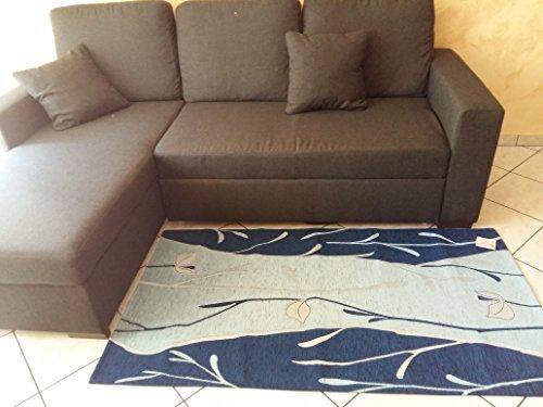 tappeto-river-colore-azzurro-blu-salotto-living-camera-misura-cm-115x175-in-ciniglia-con-sottofondo-