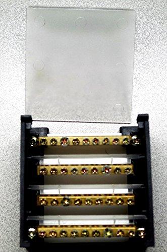 repartiteur-tetrapolaire-80a