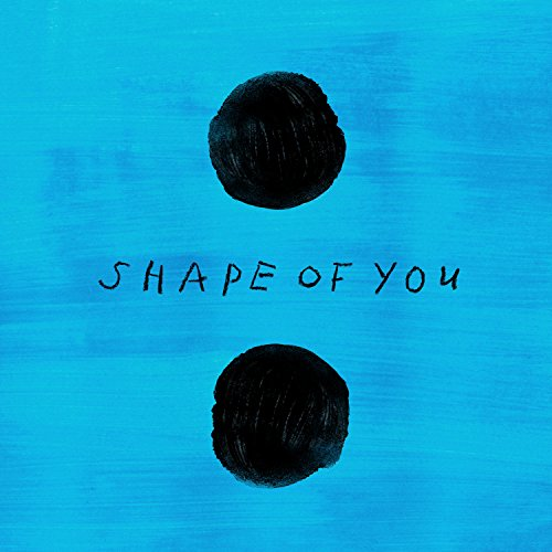 Shape of You (Yxng Bane Remix)...