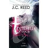 Treasure your Love - Kostbar (Love Trilogie 3)