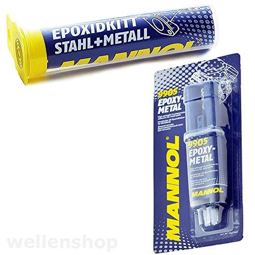 2x-2k-epoxy-metallkleber-holzkleber-spachtelmasse-rissfuller-172g