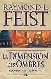 Lire le livre Guerre des ténèbres, Dimension gratuit