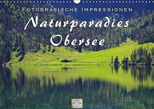 naturparadies-obersee-wandkalender-2016-din-a3-quer-fotografische-impressionen-vom-schonen-obersee-i