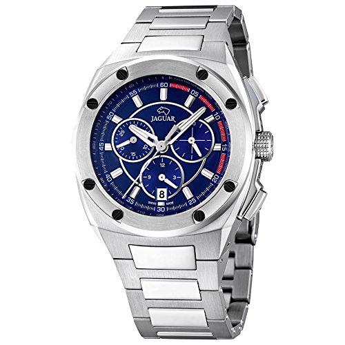 jaguar mens watch sport executive chronograph j805/3