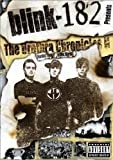 Blink 182: The Urethra Chronicles 2 [DVD] [2002]