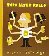 Todo Alter Rollo