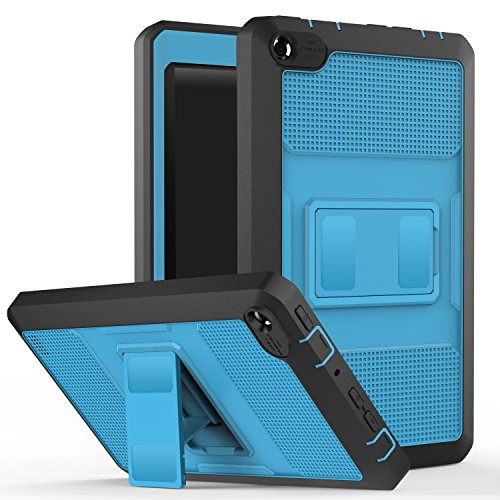 moko-fire-7-2015-case-heavy-duty-shockproof-defender-rugged-cover-with-built-in-screen-protector-for