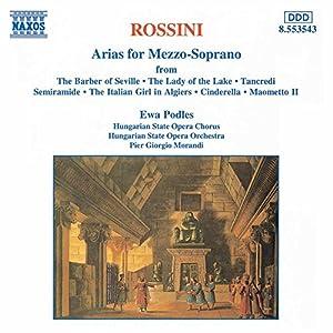 Sur le chant rossinien - Page 3 51x-N4CaqeL._SS300