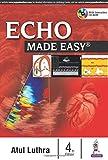 #10: Echo Made Easy