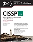 CISSP Study Guide –  fully updated for the 2015 CISSP Body of Knowledge  CISSP (ISC)2 Certified Information Systems Security Professional Official Study Guide, 7th Edition has been completely updated for the latest 2015 CISSP Body of Knowledge. This ...