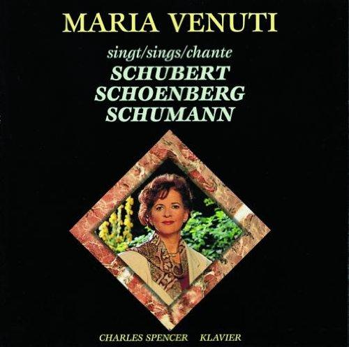 maria-venuti-sings-schubert